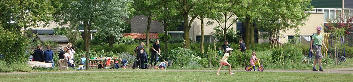 Kiemtuin.nl